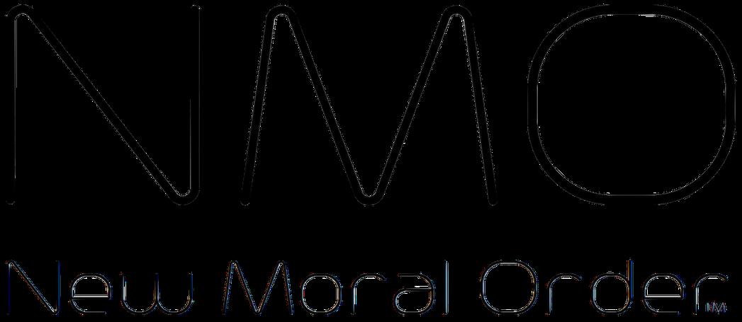 New Moral Order