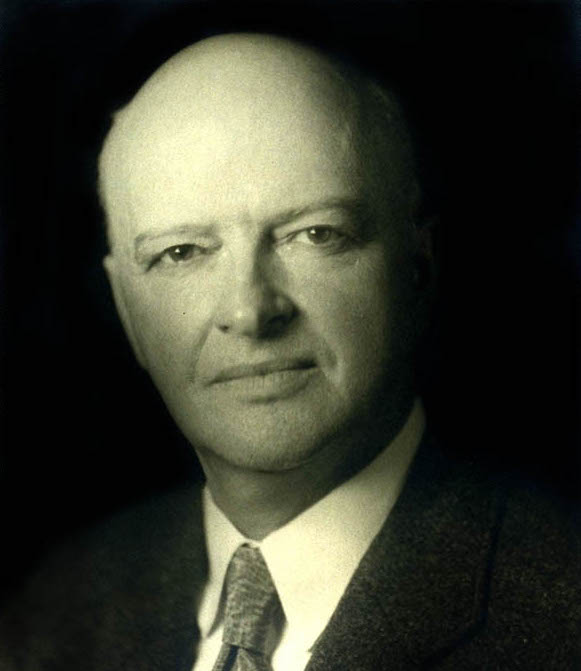 """Organized charity itself is the symptom of a malignant social disease … Instead of decreasing and aiming to eliminate the stocks that are most detrimental to the future of the race and the world, it tends to render them to a menacing degree dominant."" - Harry H Laughlin, Planned Parenthood Board Member & Eugenicist."