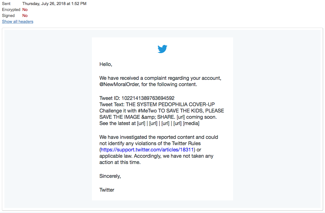rejected-complaint-twitter-regarding-original-real-hashtag-metwo-